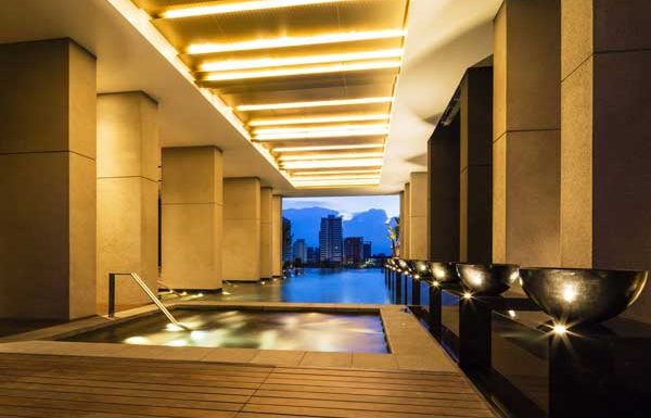 185-Rajadamri-Bangkok-condo-facilities1