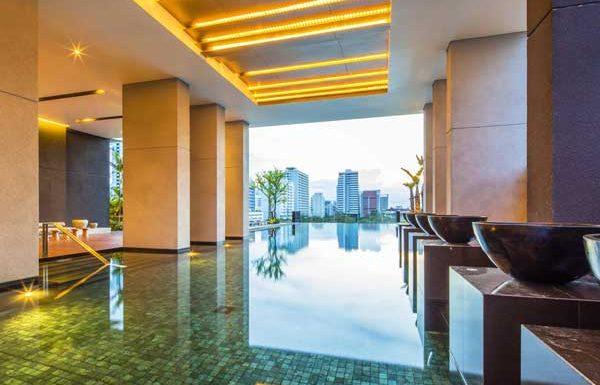 185-Rajadamri-Bangkok-condo-facilities3