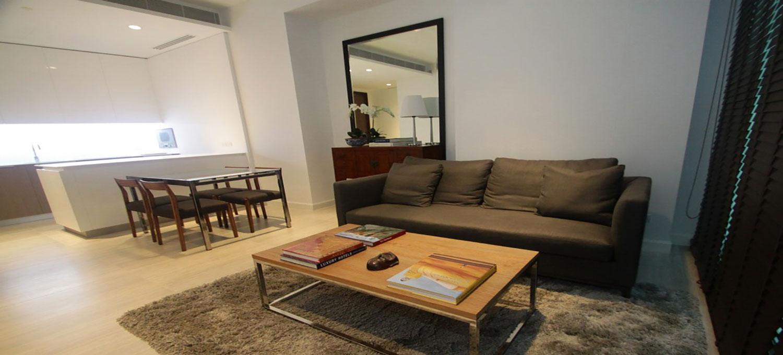 185-Rajadamri-Bangkok-condo-1-bedroom-photo-furnished-2
