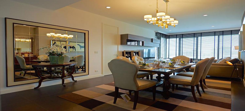 185-Rajadamri-Bangkok-condo-2-bedroom-photo-furnished-2