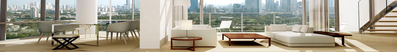185-Rajadamri-Bangkok-condo-2-bedroom-photo-furnished