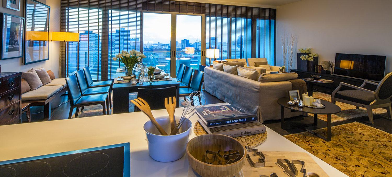 185-Rajadamri-Bangkok-condo-3-bedroom-photo-furnished-3